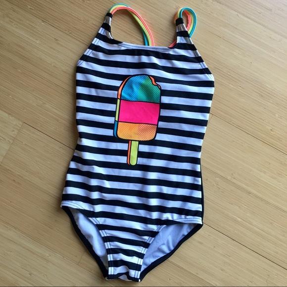 b569b5b04b Cat & Jack Swim | Cat Jack Bathing Suit Nwot | Poshmark